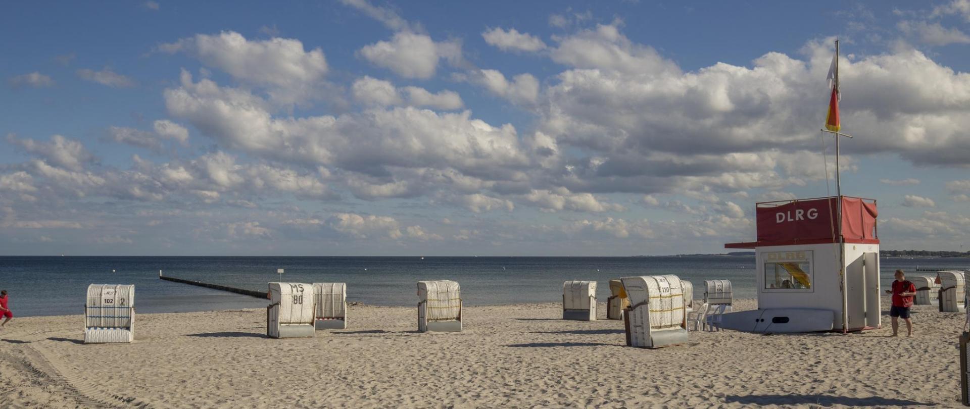 GroBro Strand1.jpg