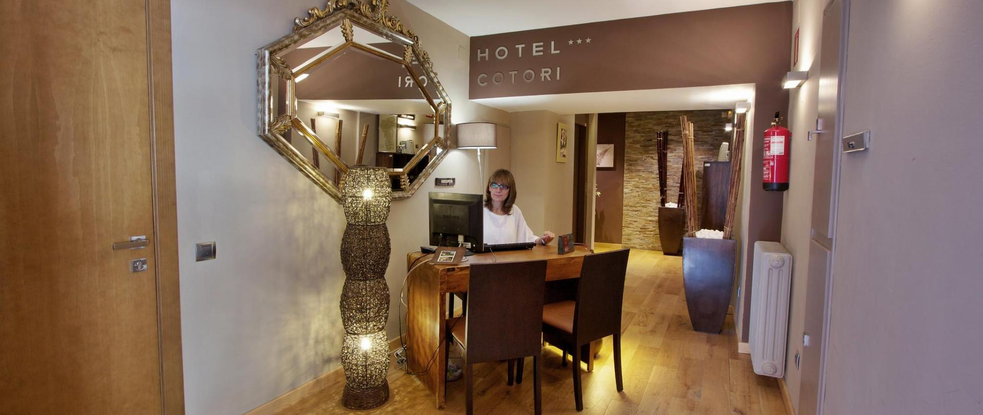 HOTEL COTORI 19 - Foto Sergi Ricart.JPG
