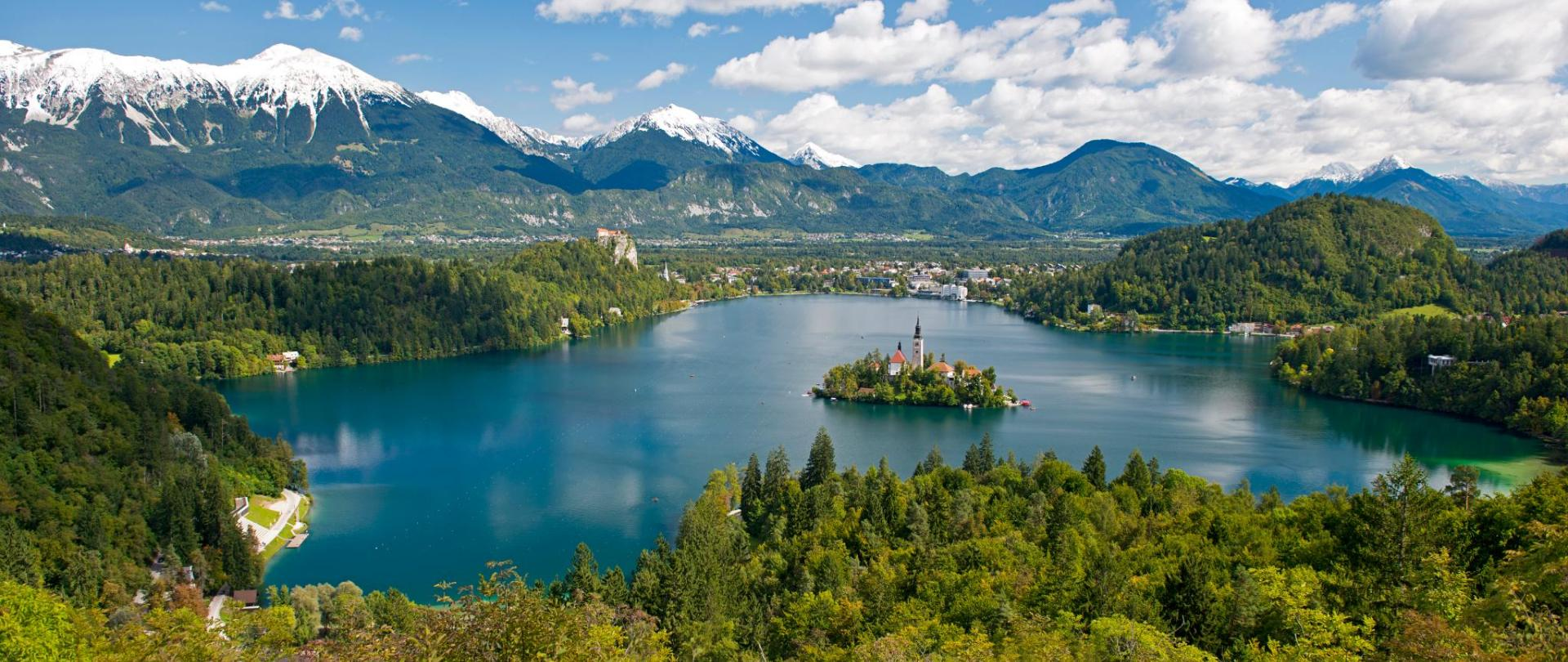 BLED_DSC7801-panoramica-LOW.jpg