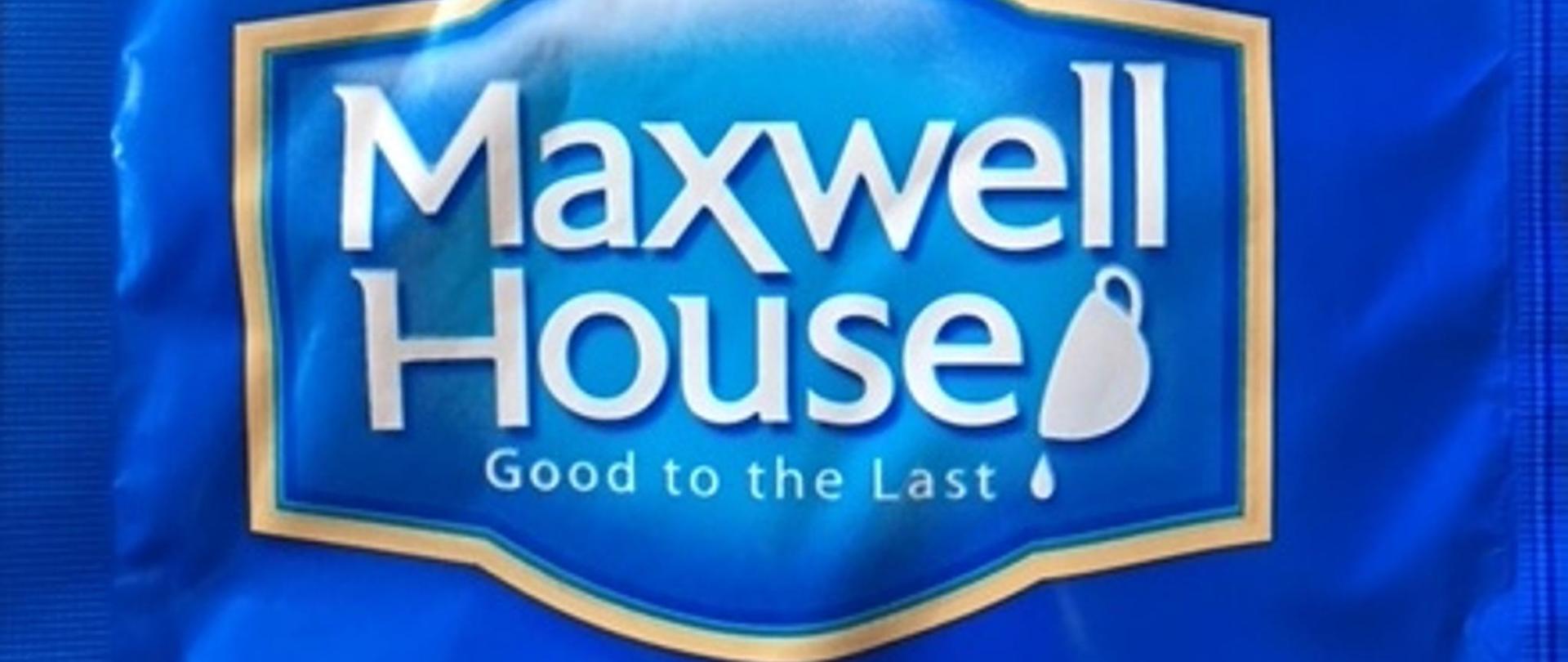 Maxwell.JPG