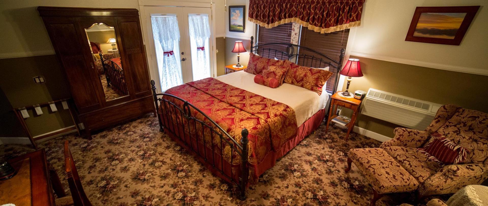 Home Slider 6 1920x810.jpg