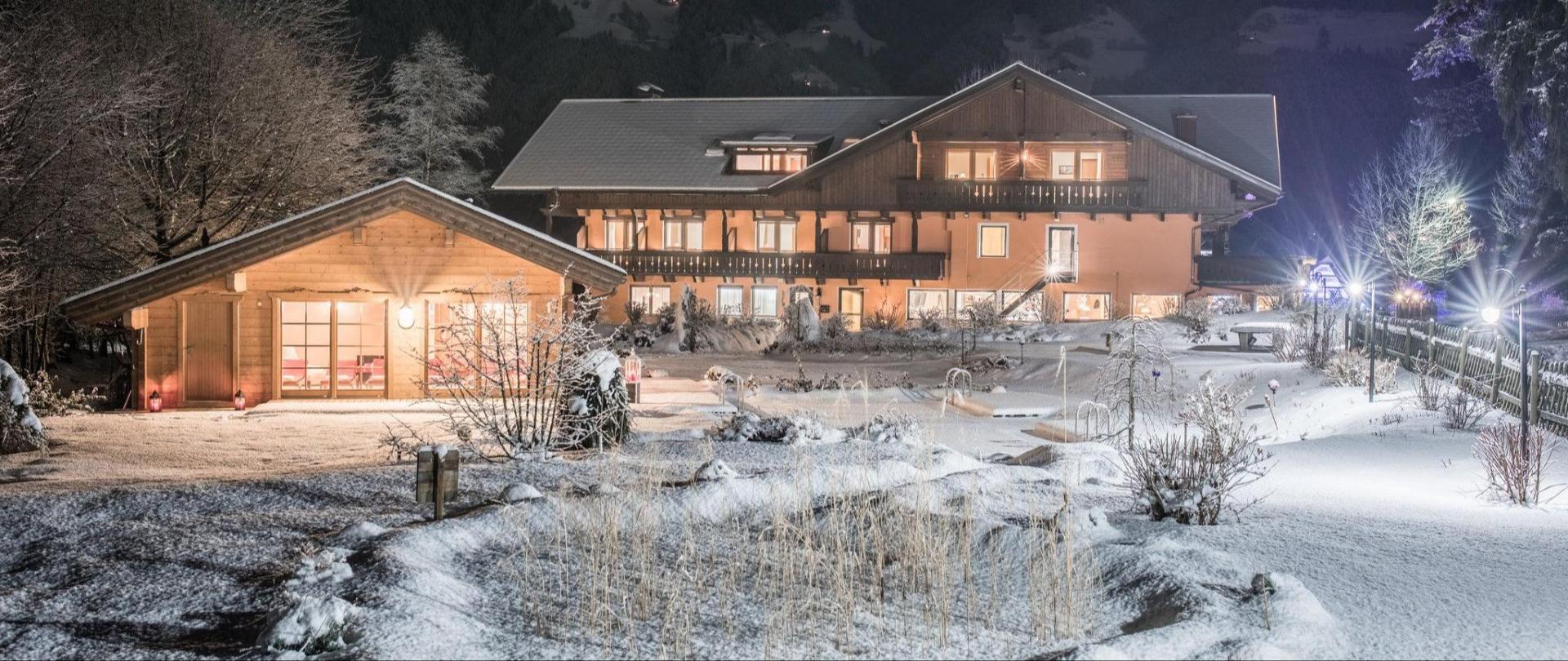 Winter-Garten.jpg
