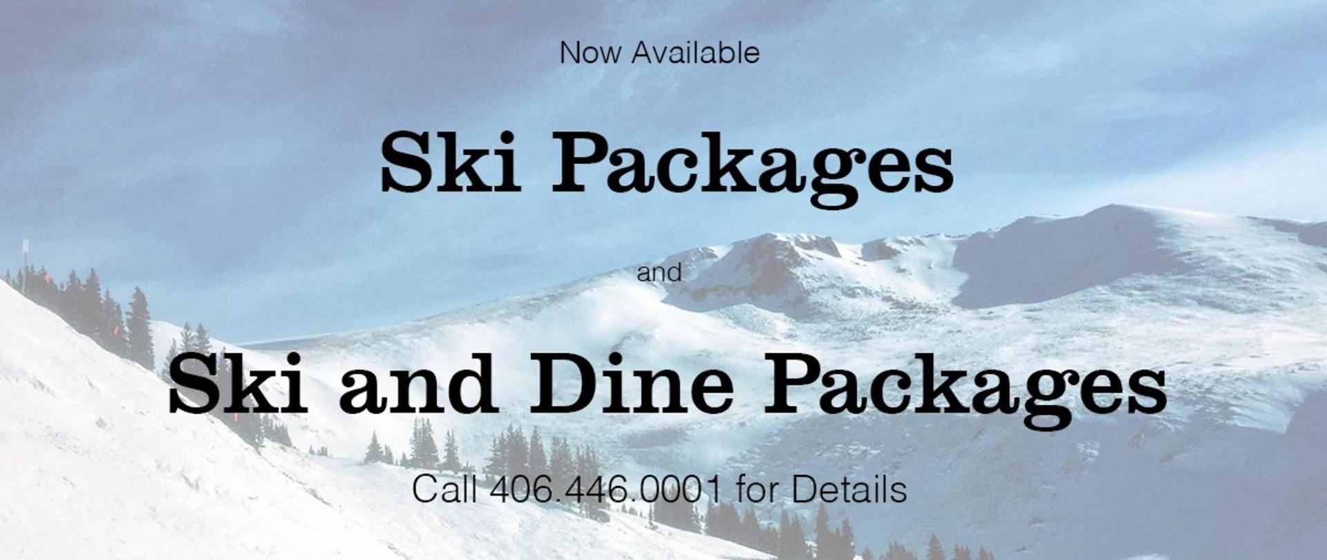 Ski Package [website] 4.jpg