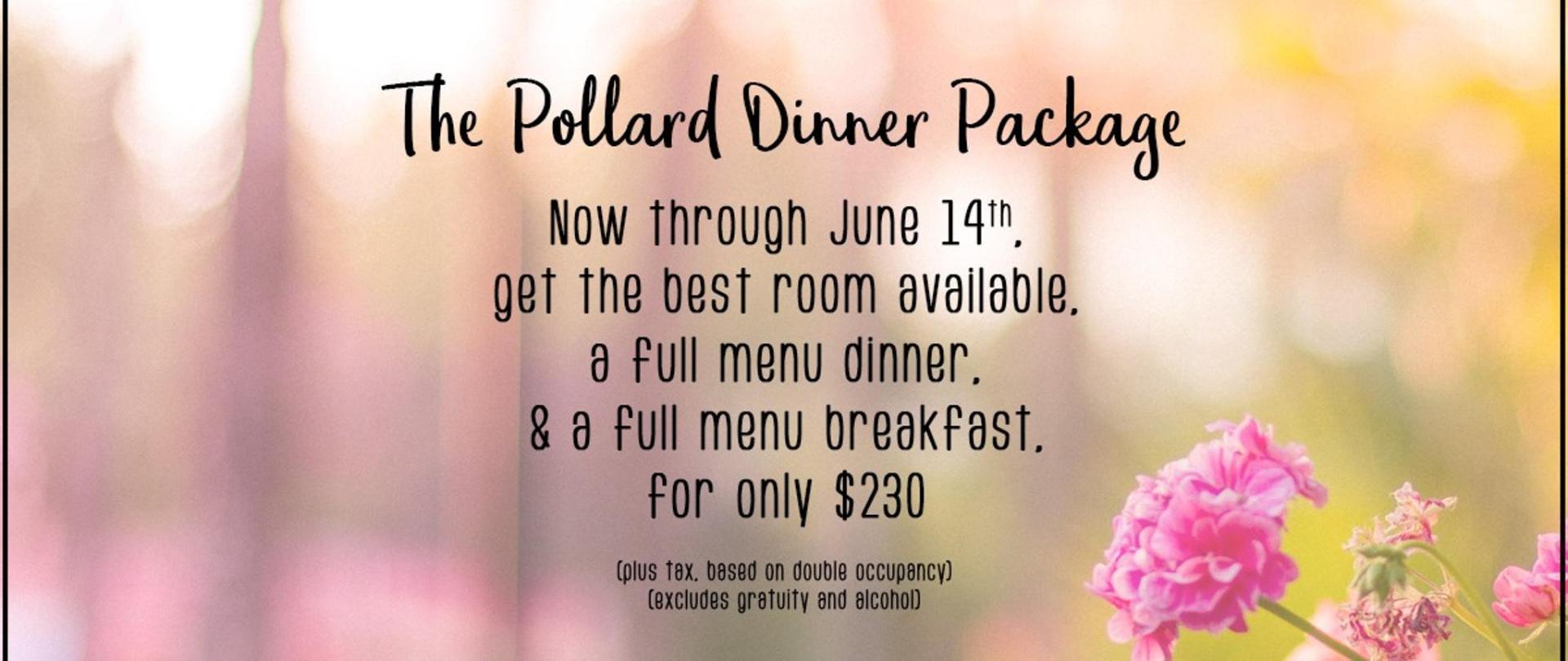 The Pollard Dinner Package2.jpg