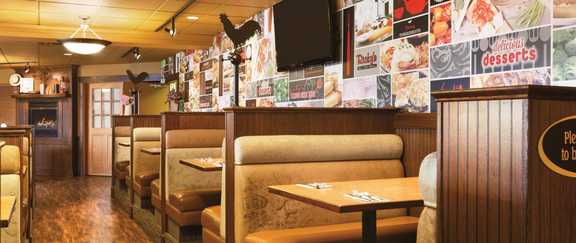 N -Ricky's Restaurant 4378x2918.jpg