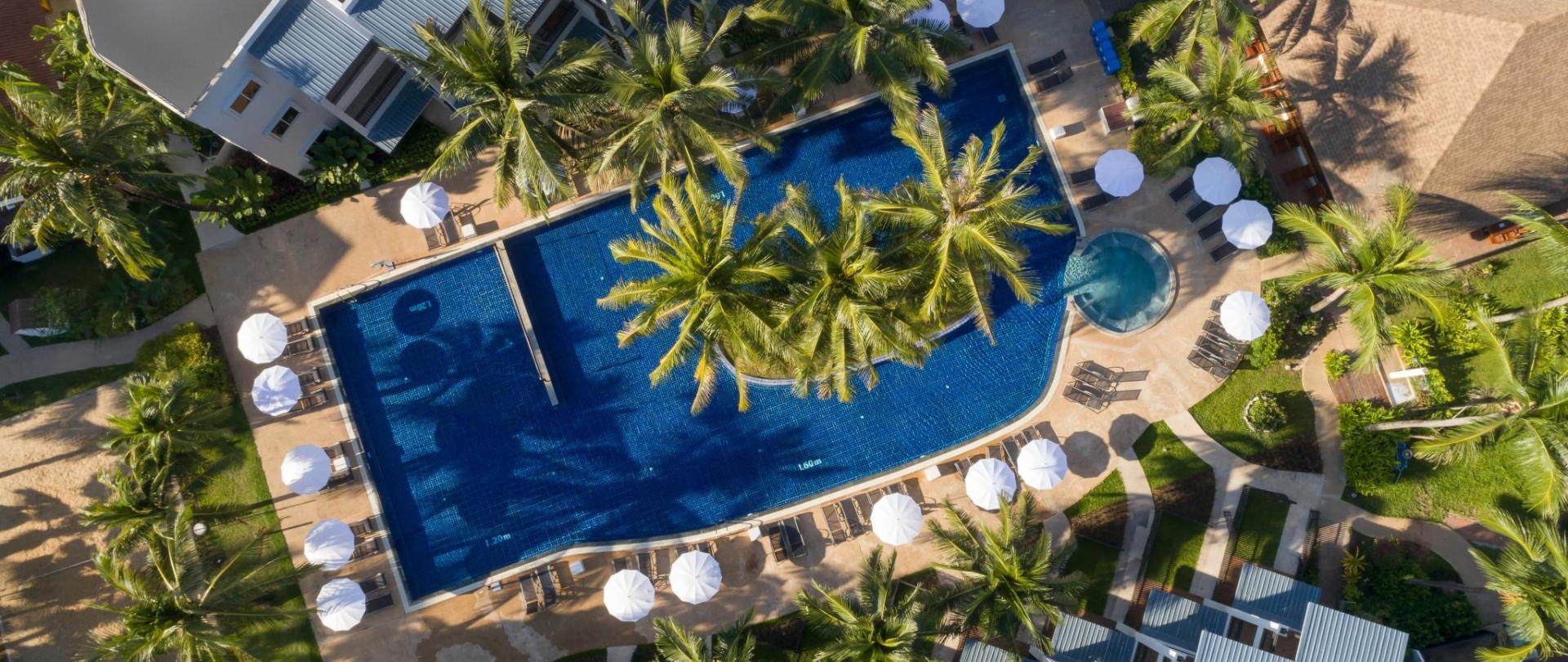 264_Aerial view_013.jpg