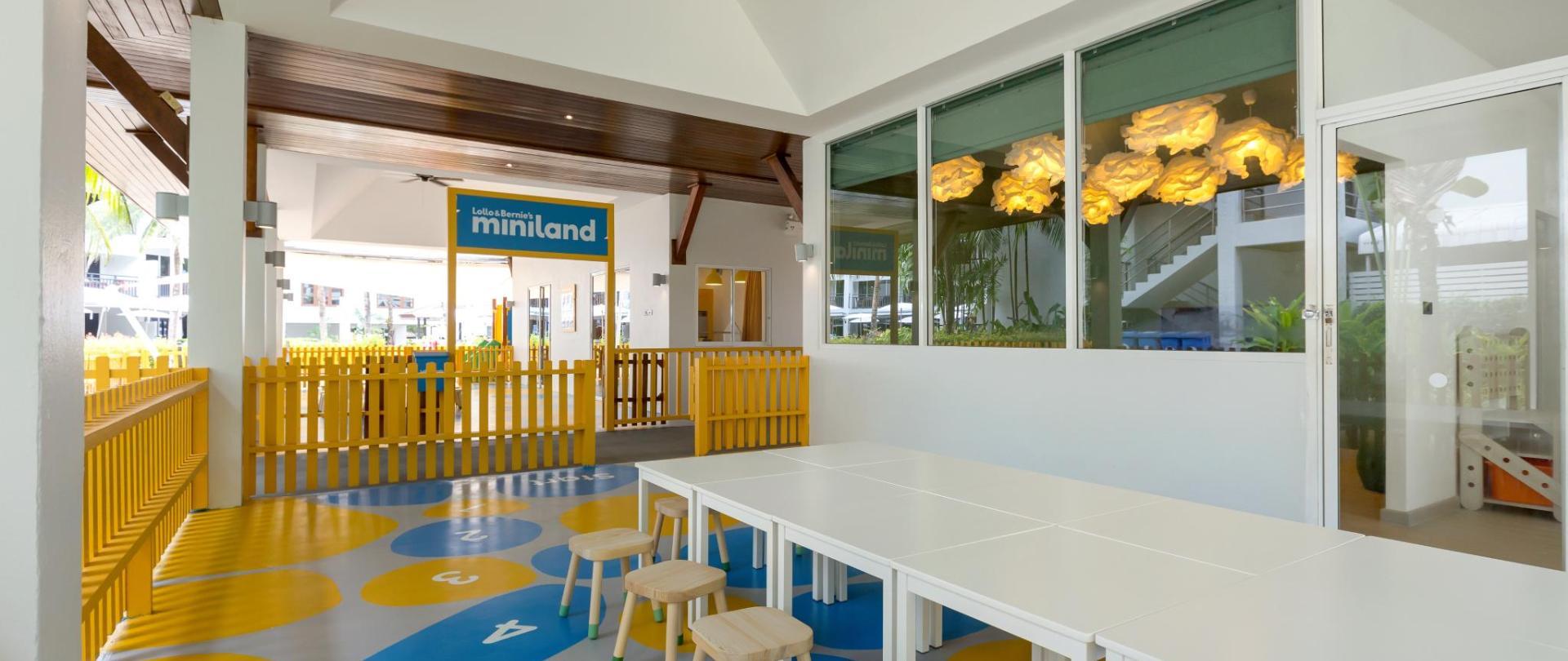 190_Miniland_014.JPG