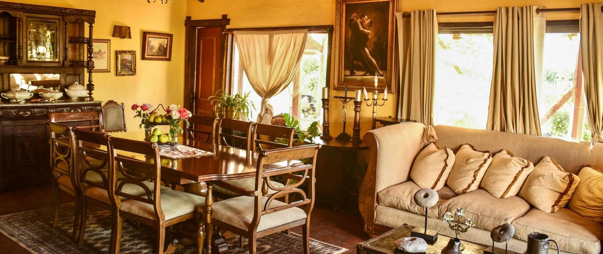 Hotel Vendimia Parador - Santa Cruz - Colchagua (2)-min.jpg
