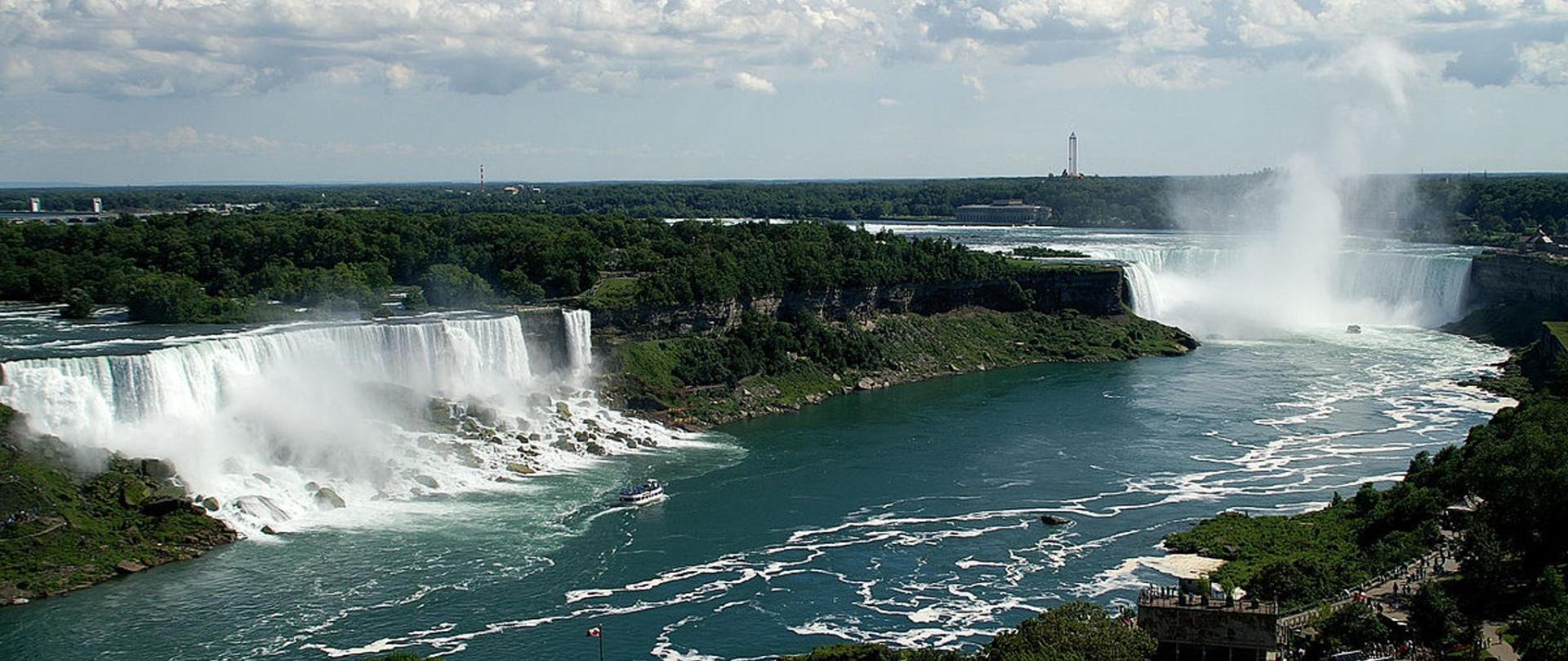 1200px-3Falls_Niagara.jpg