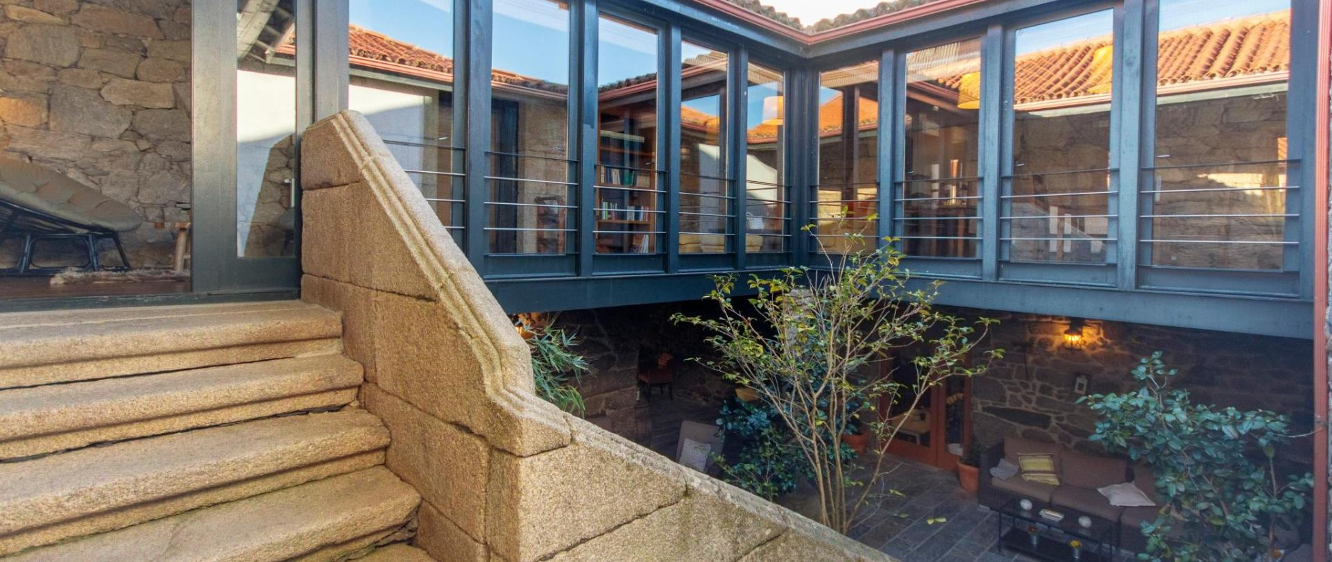 casa-grande_cristosende_180220_104-HDR_baja.jpg