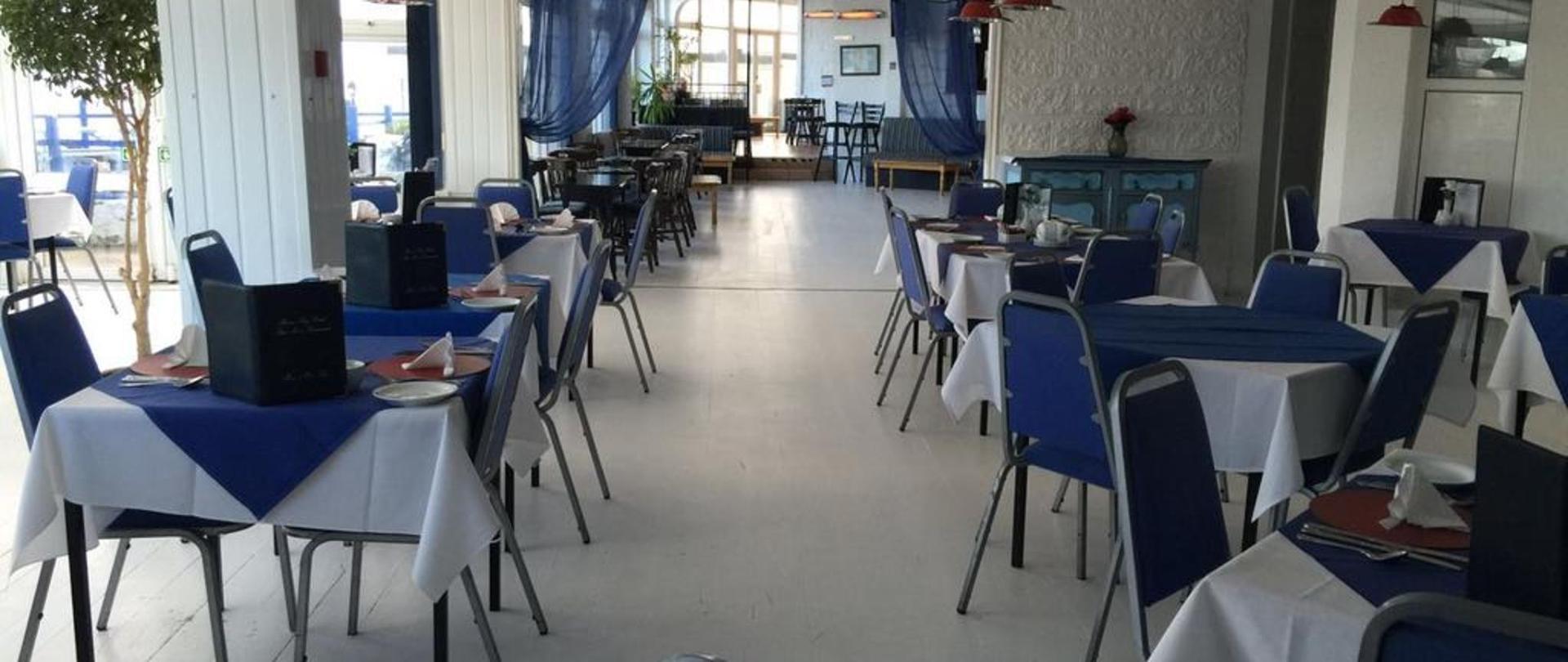 dining3.jpg