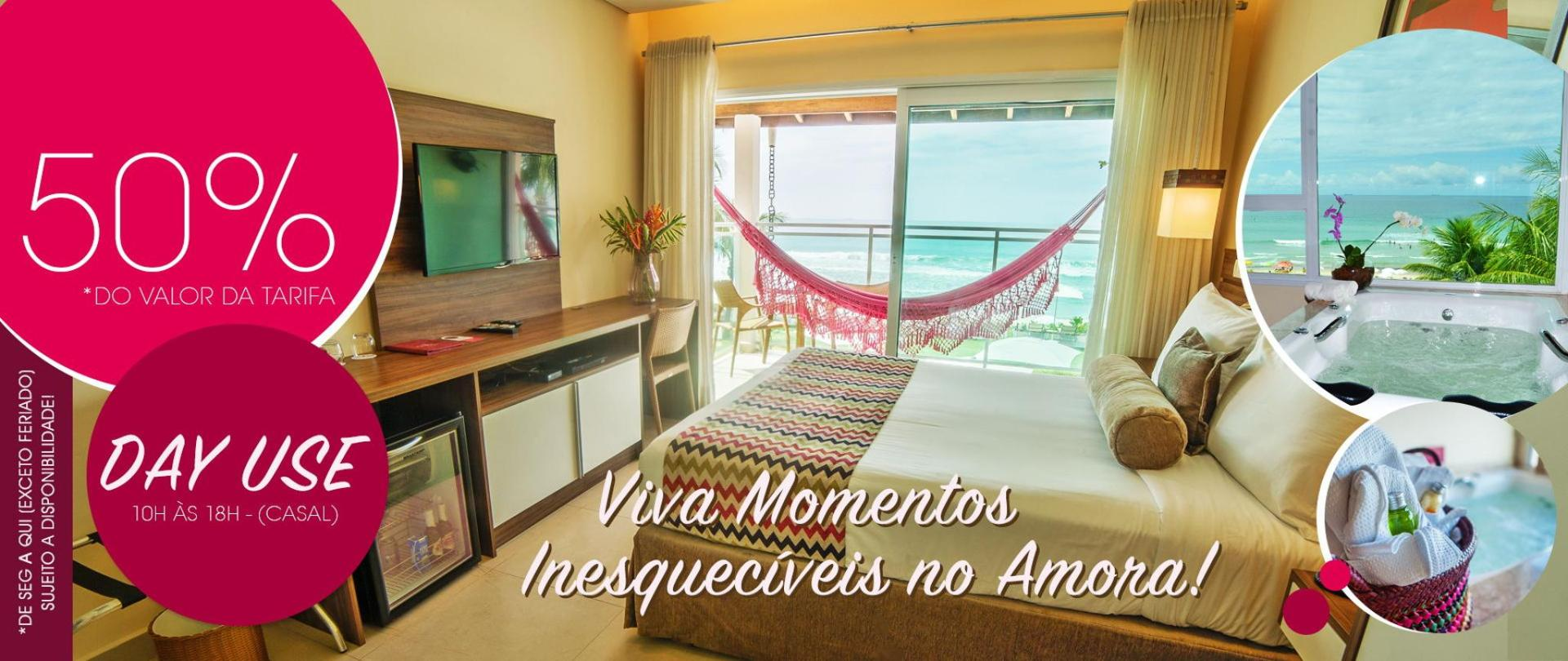 day-use-amora-hotel-maresias menor.jpg