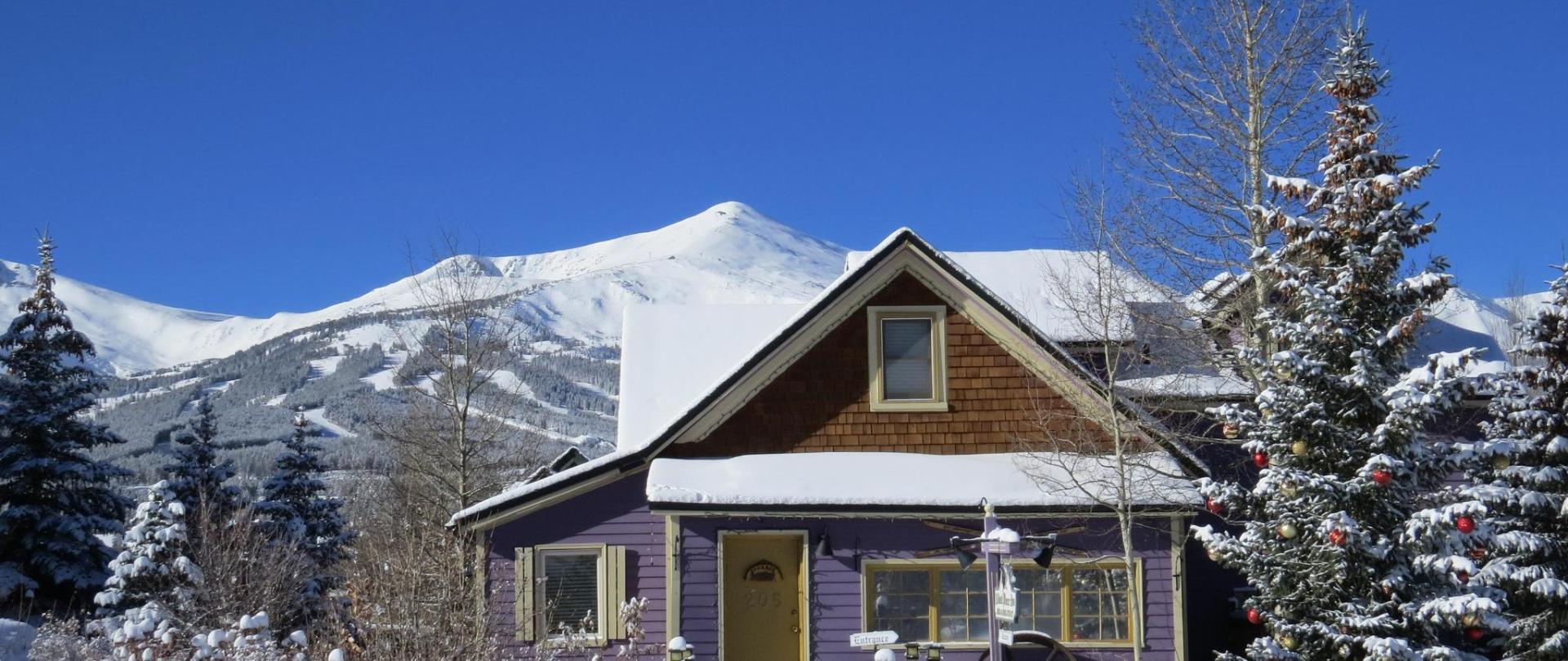 Exterior Winter.jpg