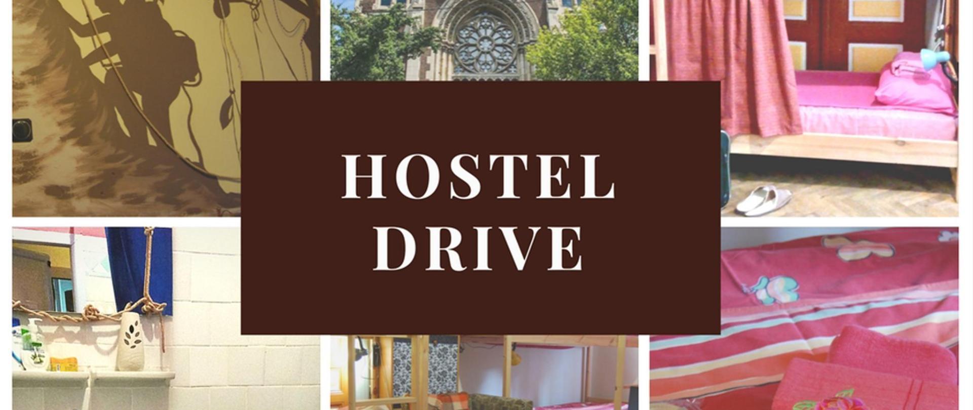 HostelDrive.jpg