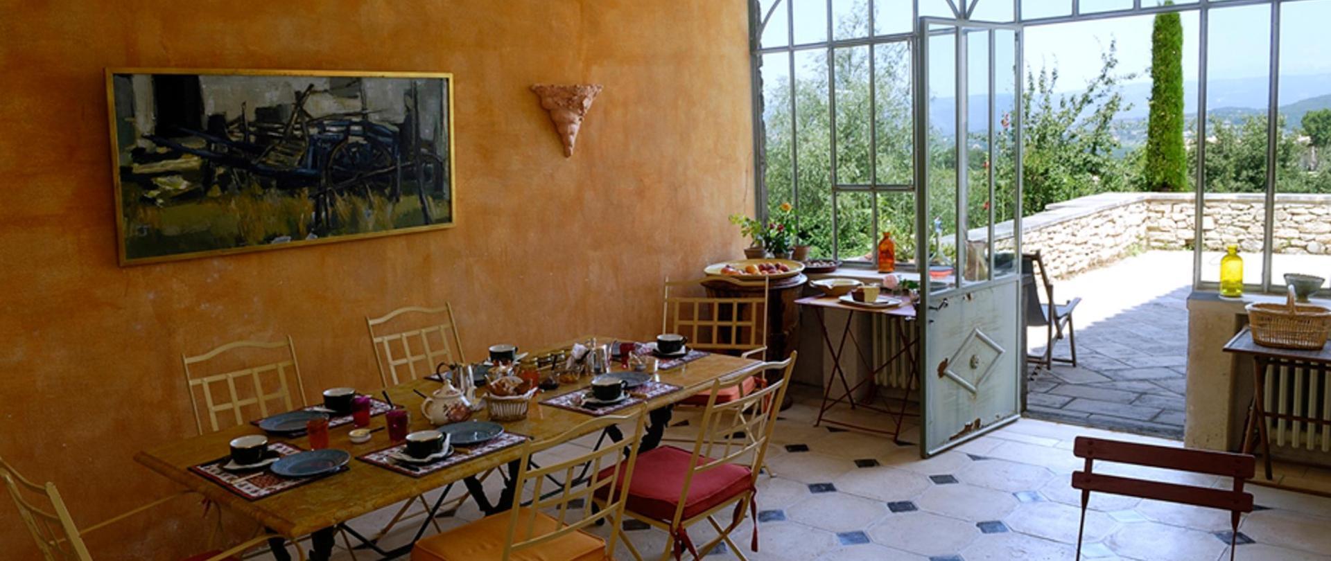 Cuisine Bastide des Magnans.jpg