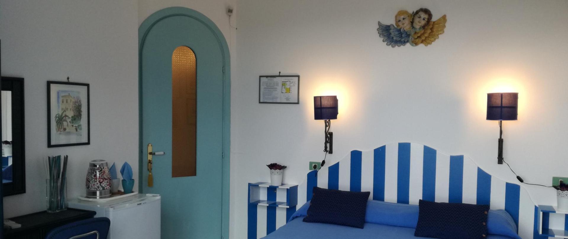 5B & B_Villa_Schiticchiu_Taormina_homepage.jpg