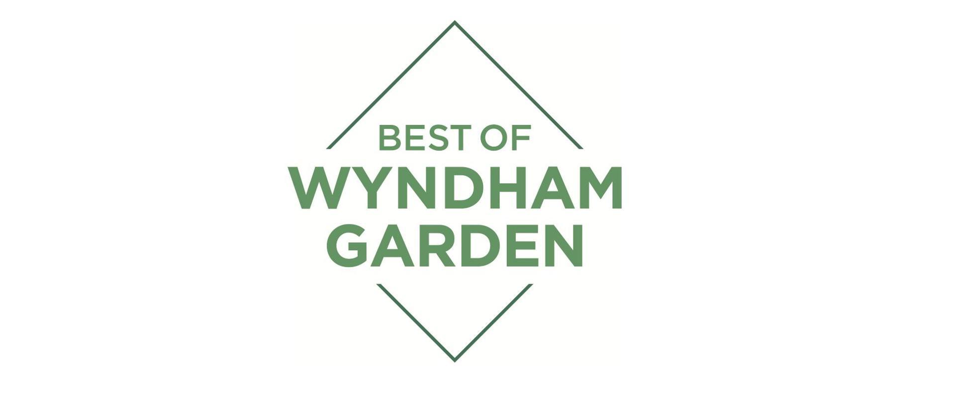 Best of Wyndham.png