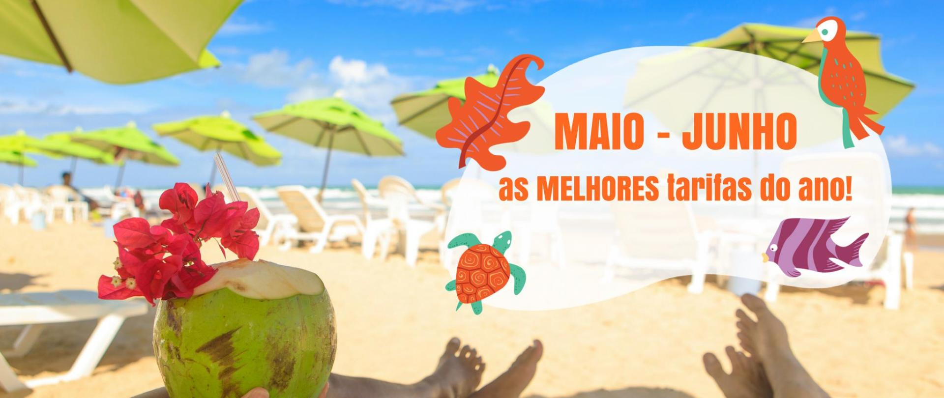 MAIO - JUNHO SOLAR (3).png