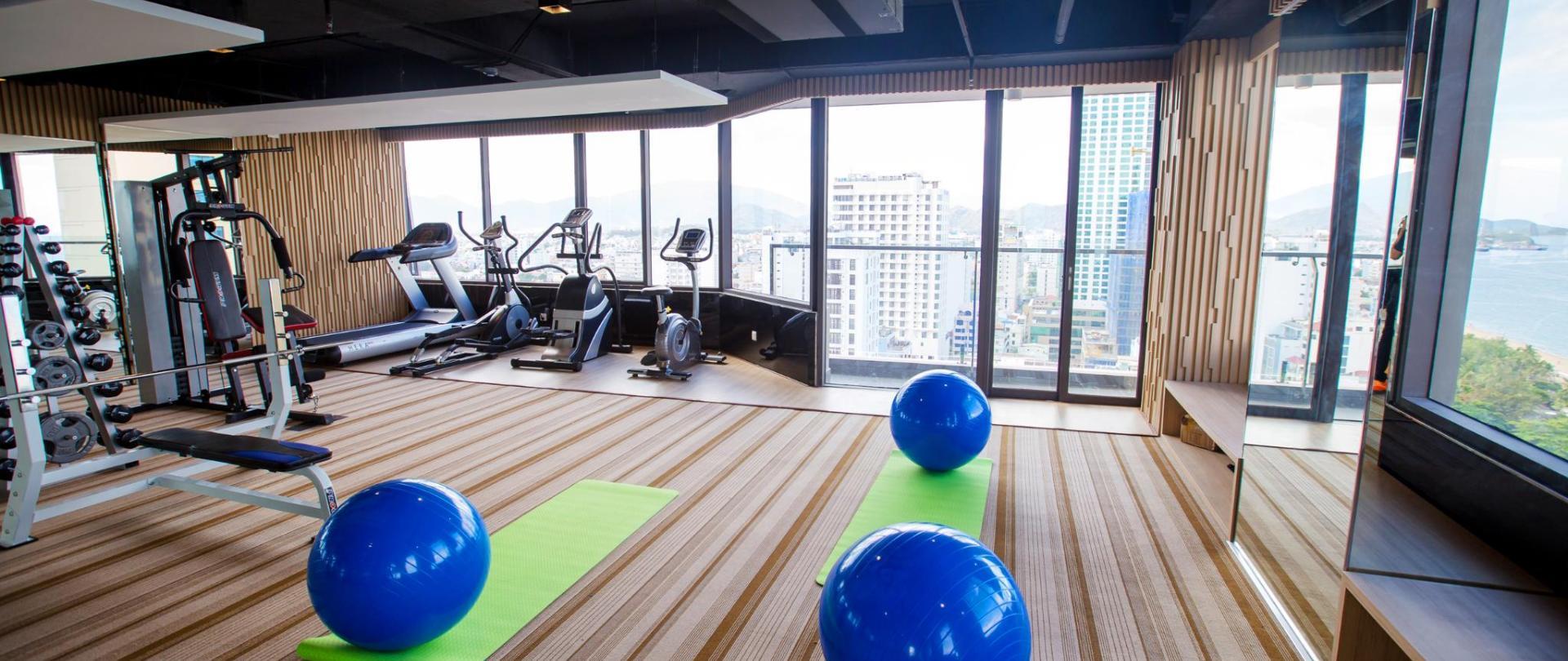 Fitness Centre (3) a.jpg