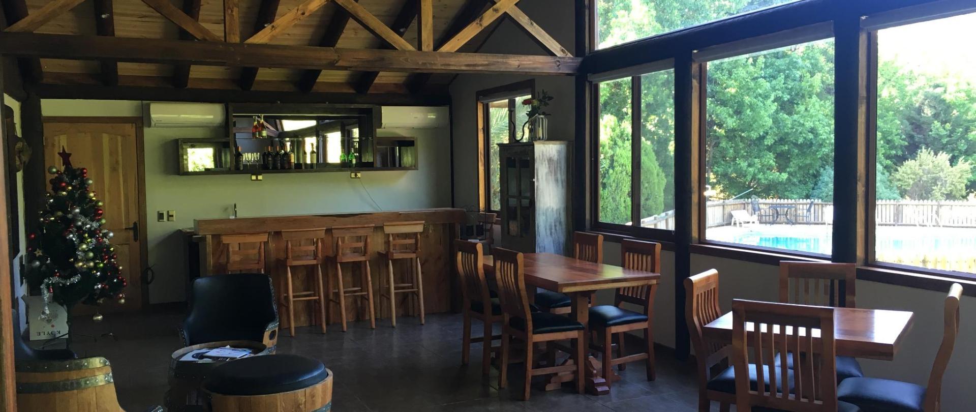 dining room lodge copy.JPG