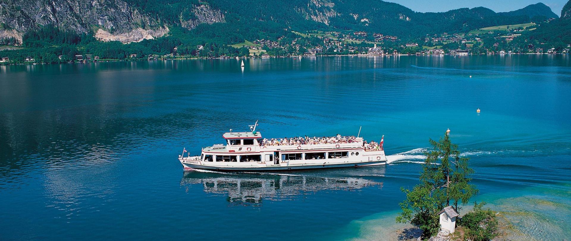 Schiff Ochsenkreuz.jpeg