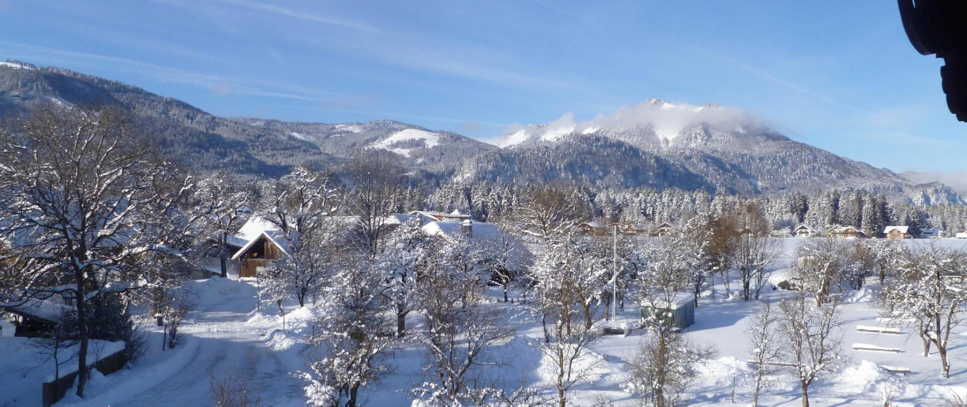 Winter Ausblick Fewo 4 - 2.JPG