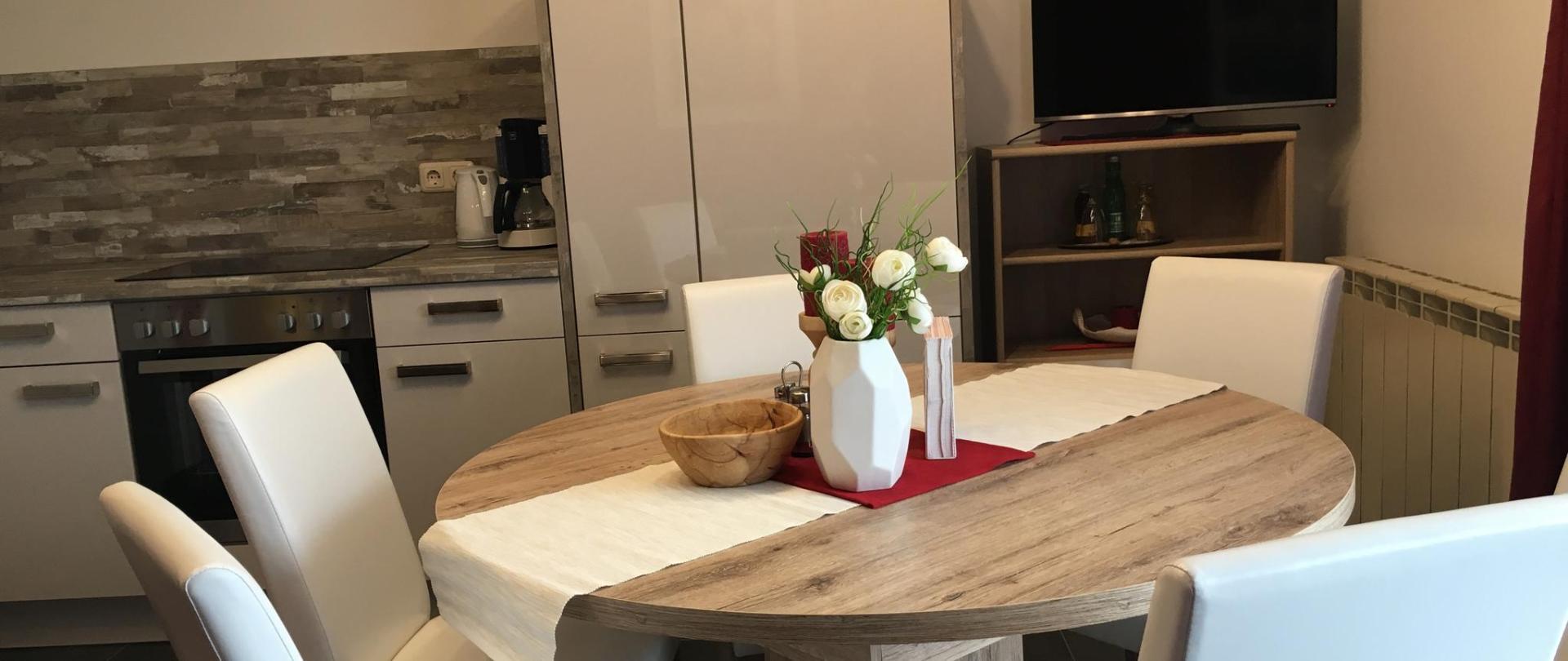 Fewo 4 Küche 3.jpg