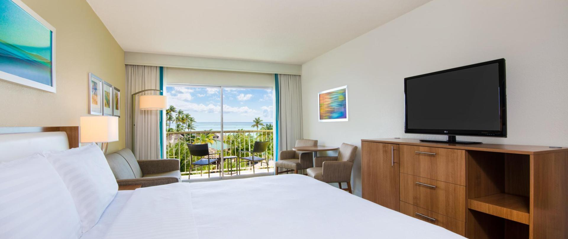 Aruba-Holiday-Inn-Partial-Ocean-View-King-Room.jpg