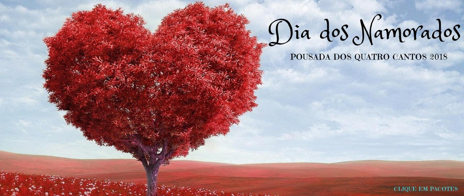 Dia dos Namorados SITE JPG.jpg
