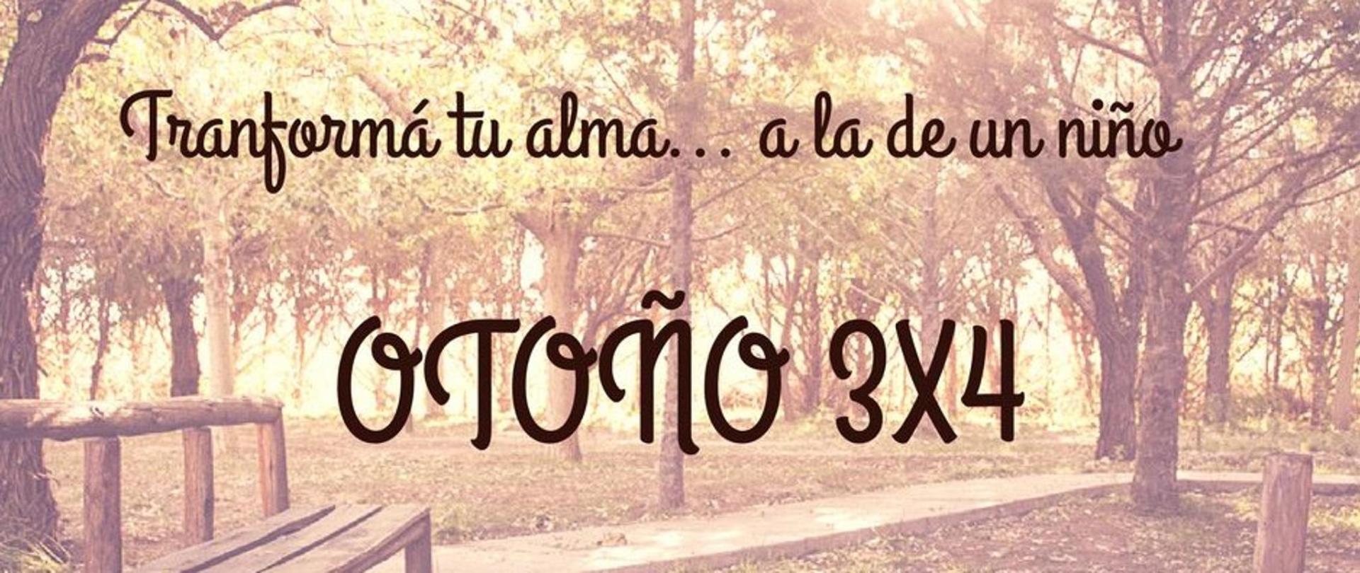 otoño 3x4.jpg