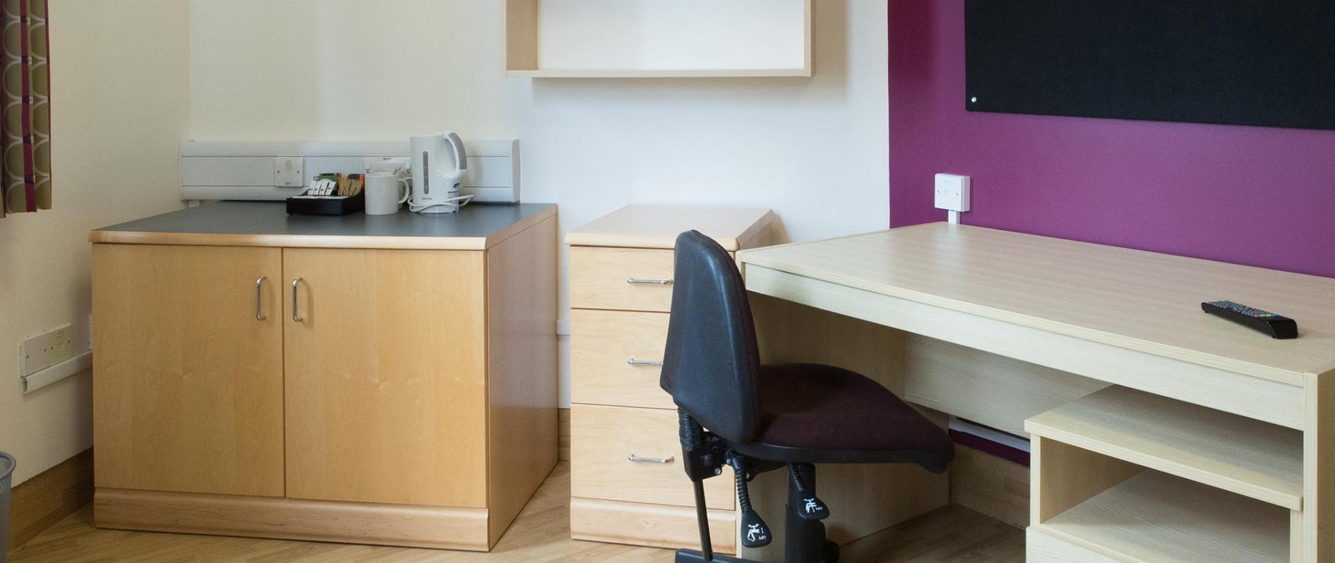 Polden-desk-area.jpg