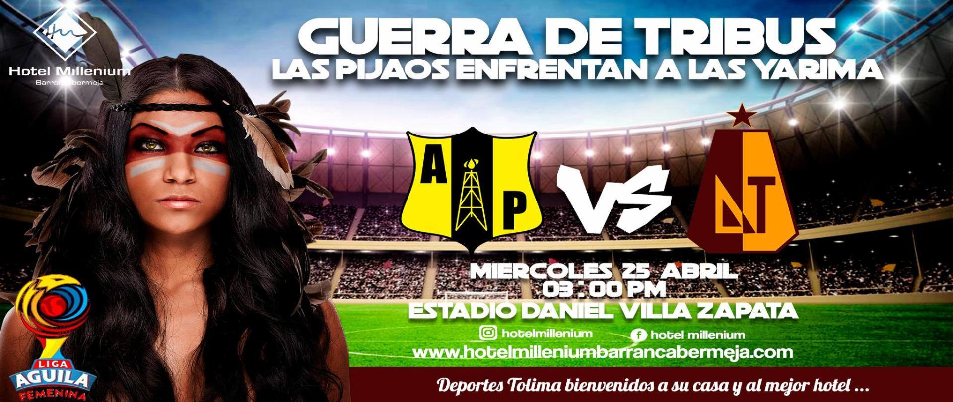 post-liga-femenina-alianza-vs-tolima.png