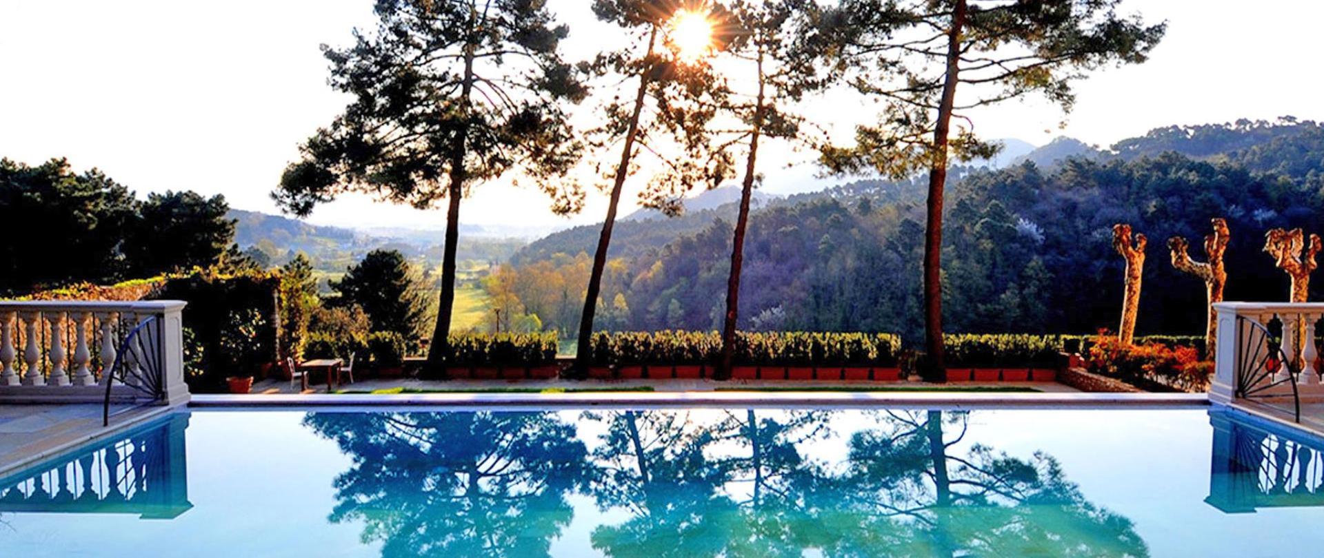 hotel-villa-casanova-lucca.jpg