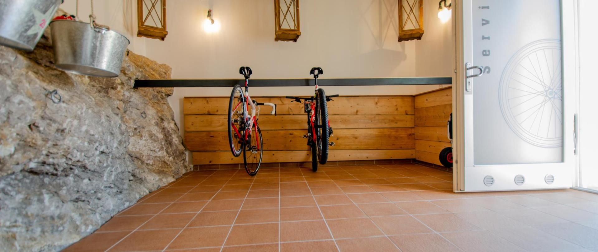 dep bike 2.jpg