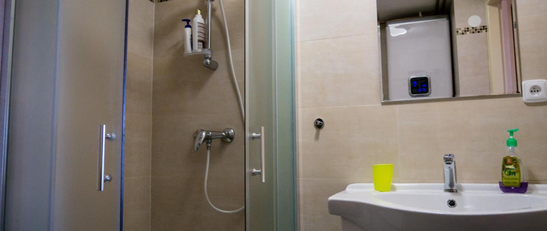 koupelna1.jpg