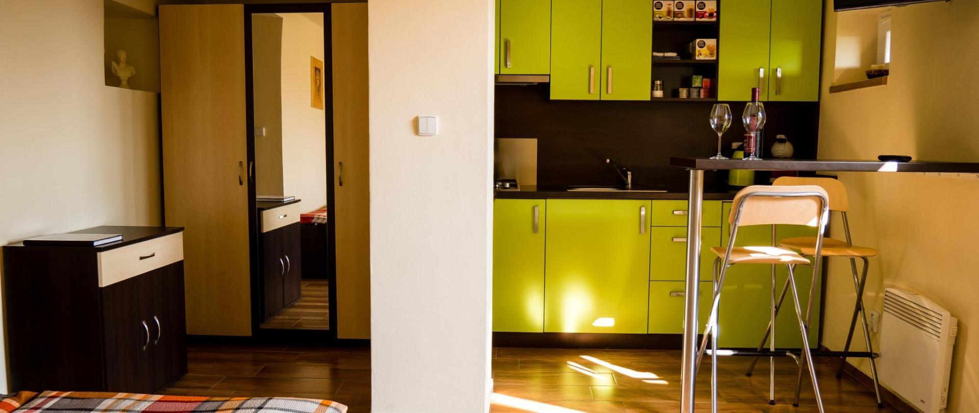 skrin-kuchyn2.jpg