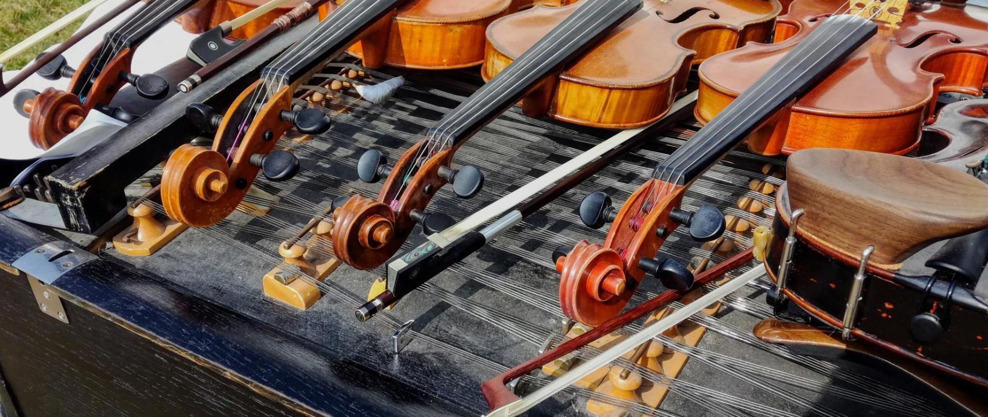 cimbal-s-houslemi1.jpg