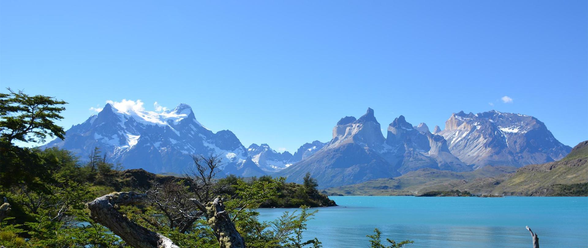 Torres-del-Paine-4.jpg