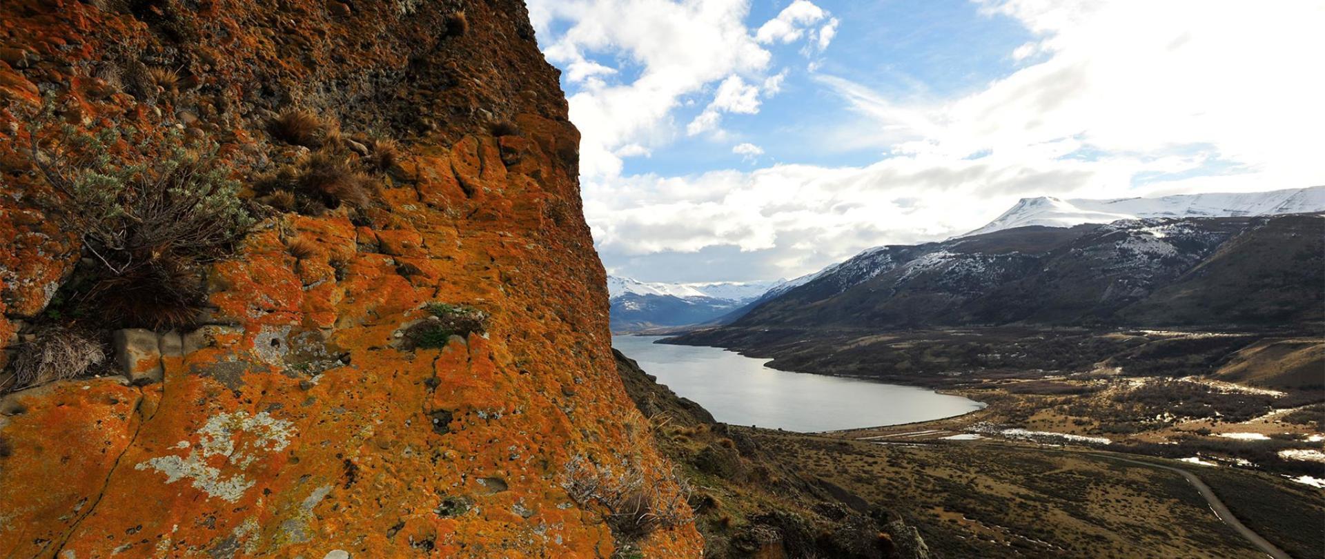 Patagonia-Chilena.jpg