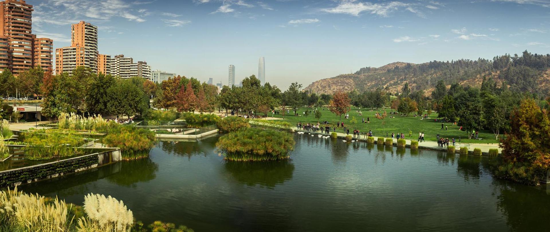 parque-bicentenario.jpg