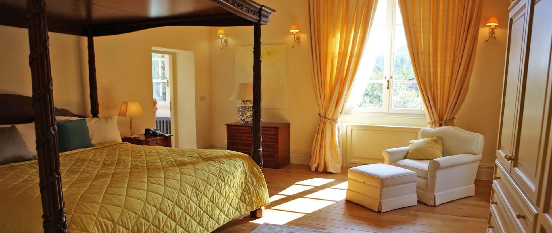 villa_casanova_lucca.jpg