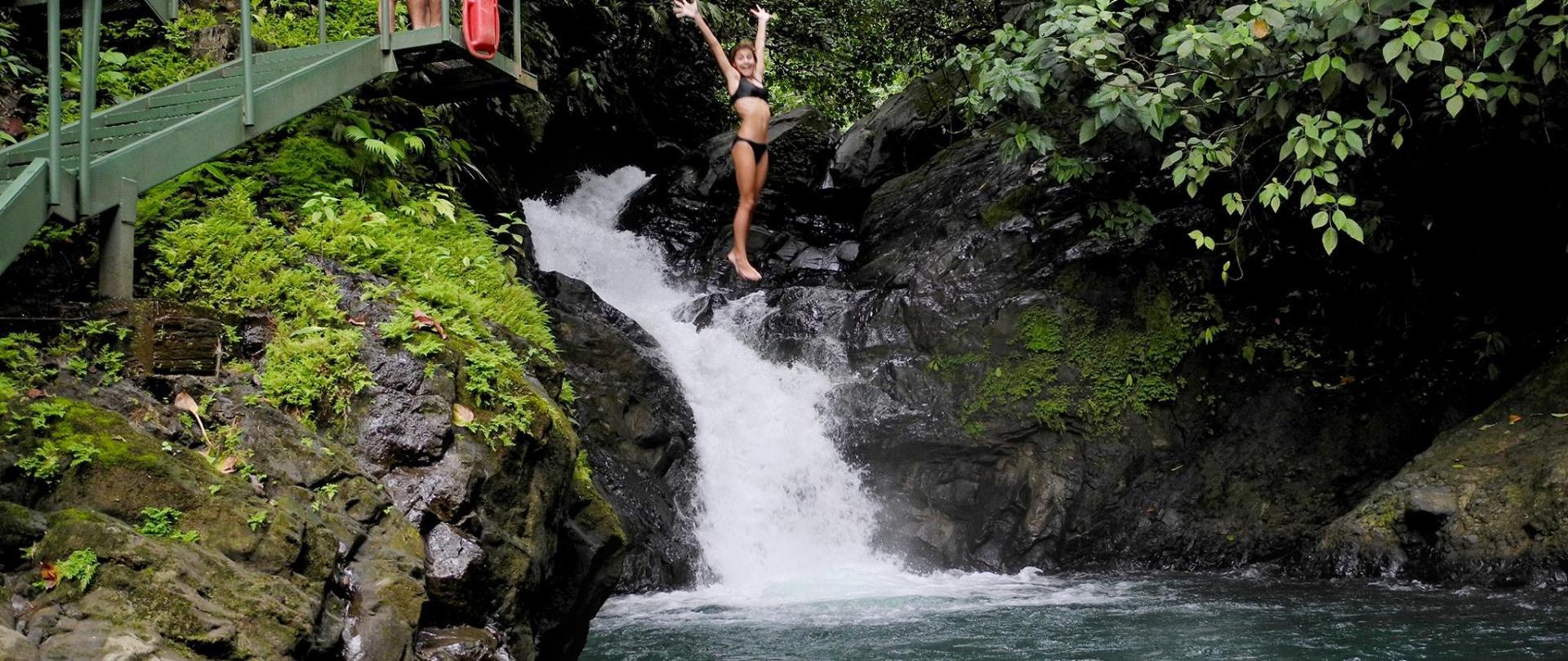 SJ Rio Rodeo Waterfalls Hero  copy.jpg