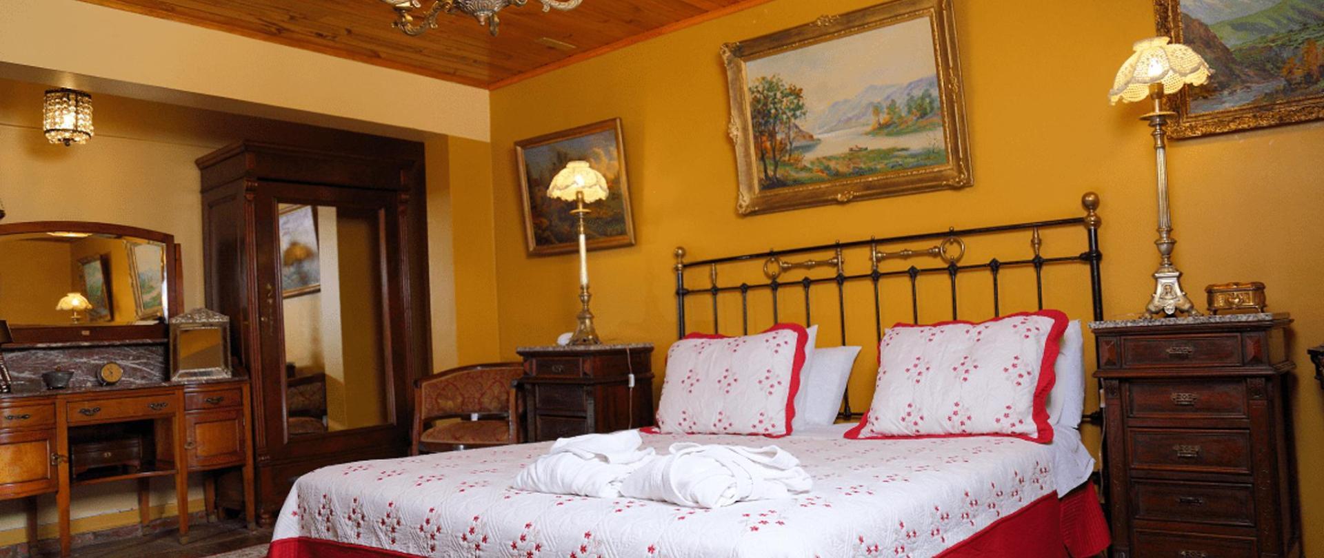 HOTEL BOUTIQUE VINTAGE SANTA CRUZ 02-min.png