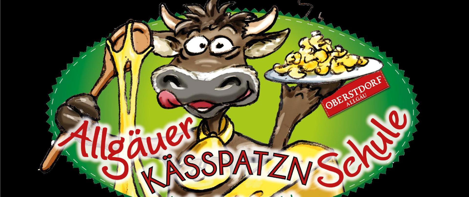 KässpatzenSchule.png