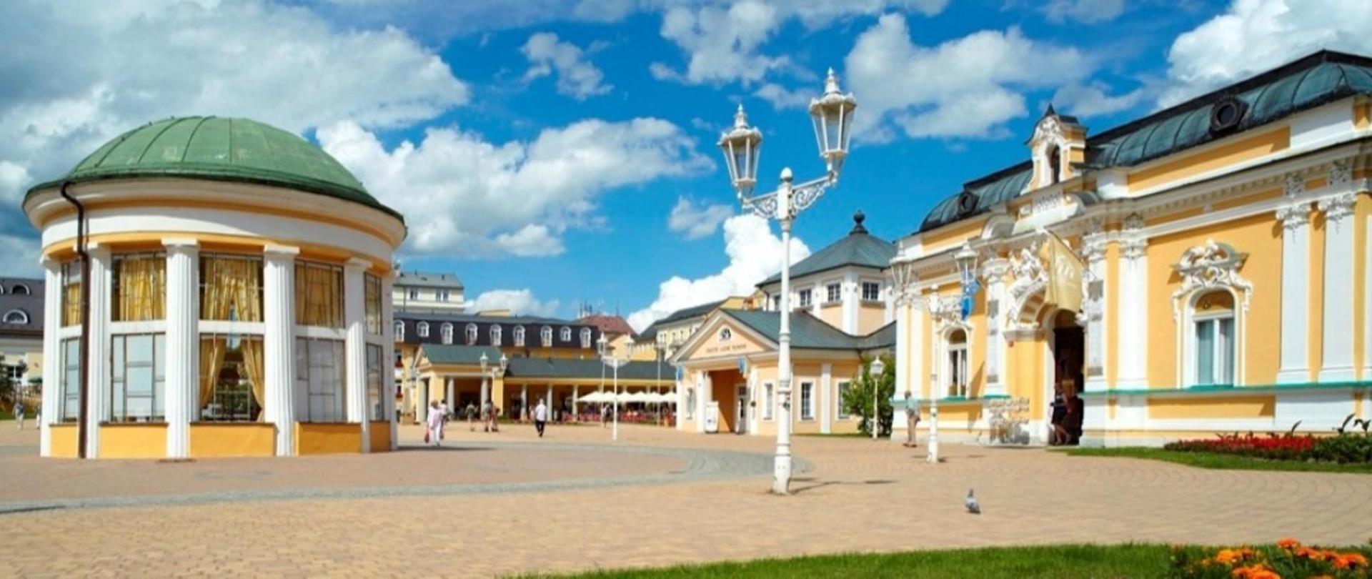 Františkovy_Lázně_Franzesbad7-1280x455 (1).jpg