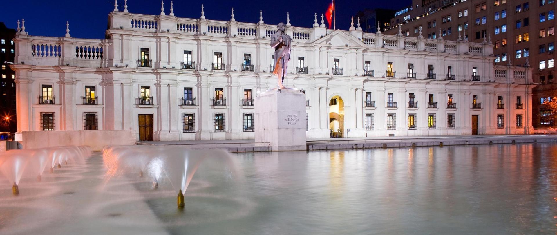 La Moneda.JPG