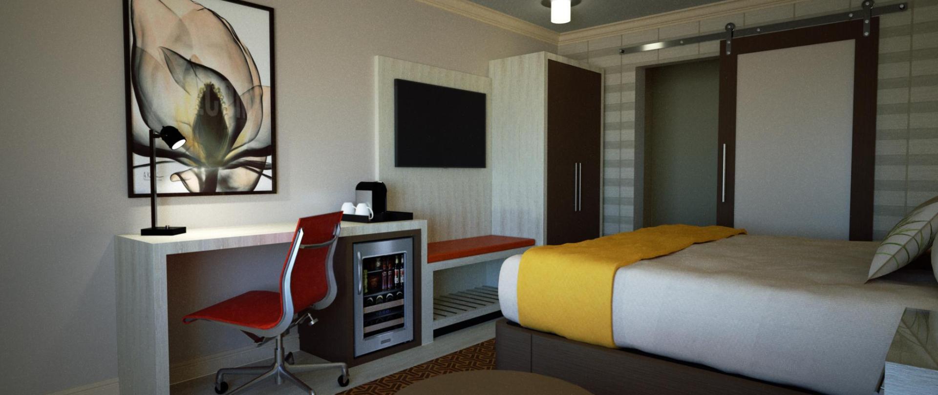 Guestroom View 1.jpg