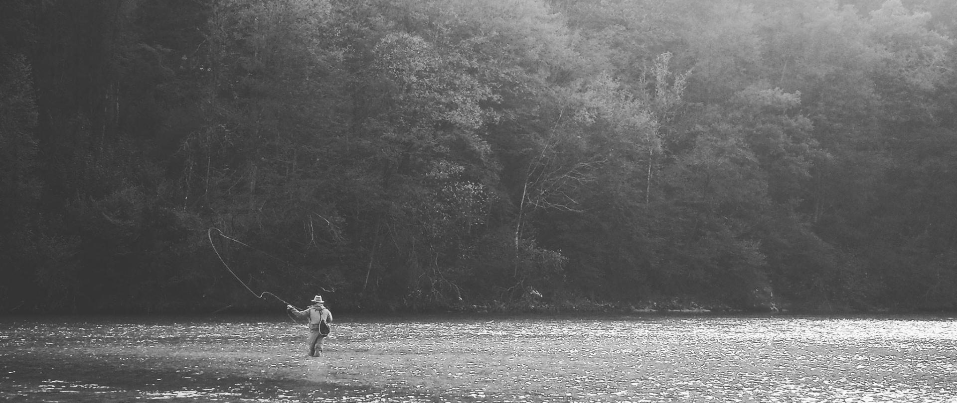 activities_flyfishing_02.jpg