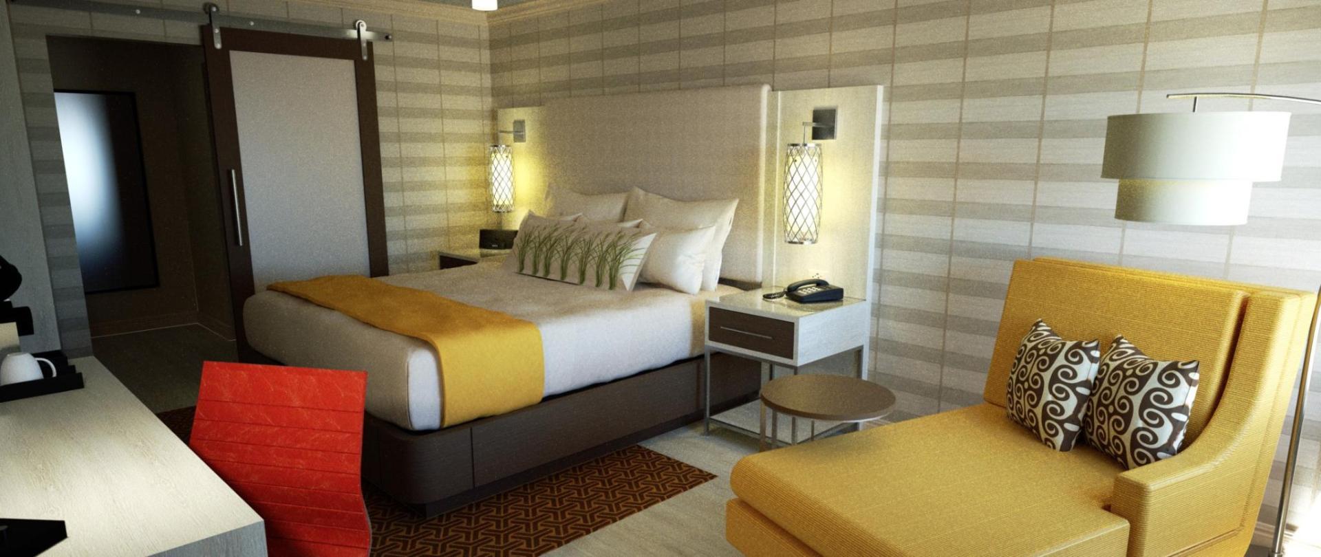 Guestroom View 2.jpg