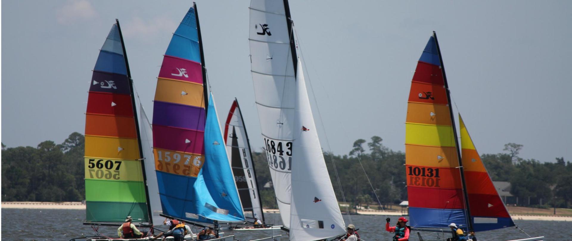 sails1920.jpg